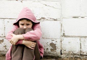 страх смерти у ребенка 5 -6 лет