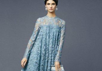 дизайнерская одежда для беременных коллекции одежды для беременных ... 8a9be60533c
