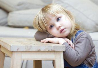 Фото 4 летнего ребёнка 86