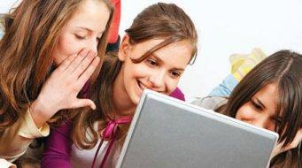 Интернет игры для взрослых, Бесплатные игры винкс пазлы , игры онлайн футбол 2013, Fifa 12 ключ к игре , Кино сталкер онлайн бесплатно