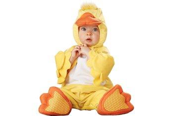 Карнавальные костюмы для малышей своими руками - photo#22
