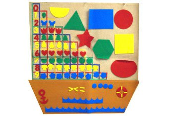 Развивающие игрушки для детей 2 3 лет