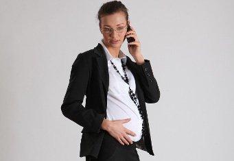 Православная женская одежда интернет магазин с доставкой