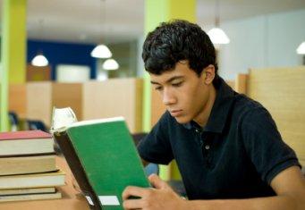 Интересные книги для мальчиков 16 лет