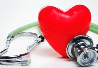 Почему у ребенка болит сердце?