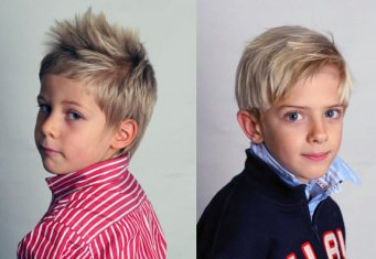 Как понравиться мальчику в школе - в 10, 11, 12, 13, 14 лет 15