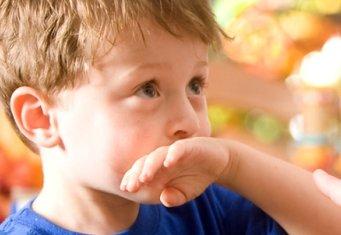 Понос тошнота боль в животе слабость что это может быть