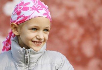 Почему дети болеют лейкозом крови?