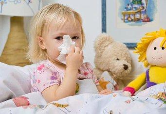 Конъюнктивит у детей лечение лавровым листом