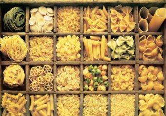 можно ли есть макароны при повышенном холестерине