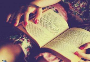 Журналы i лиза читать онлайн