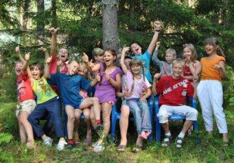 Поздравление детей с праздником труда