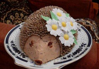 Несладкий заливной пирог в мультиварке рецепты с фото