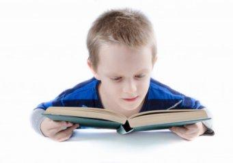 Учебник русского языка 9 класс ладыженская фгос читать