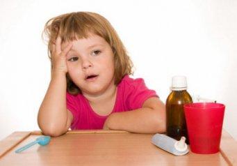 Чем лечить горло при беременности 1 триместр народные средства