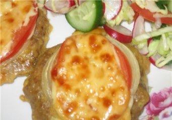 Как приготовить солянку с мясом и капустой в мультиварке
