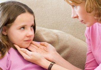 Что такое эндометриоз и чем его лечат