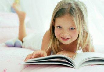 Краткое сказание о граде китеже читать