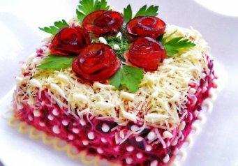 рецепт приготовления в духовке для кормящих мам