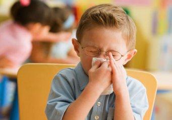 Стала болеть челюсть после зевания