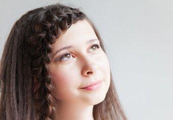 русские малолетки трахают малолетних девочек девочки