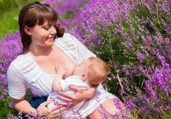 Увеличения груди без операции в алматы