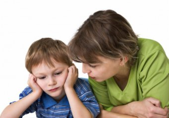 как научить ребенка знаком больше меньше