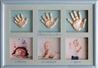Как сделать руки потолще 53