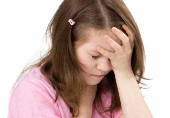 Мастопатия лечение медом