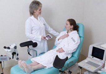Признаки замершей беременности на ранних сроках диагностика и действия