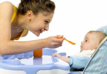 ребенку 2 недели запор что делать