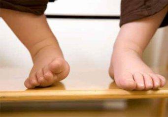 Энтеробиоз у детей симптомы и лечение народными средствами