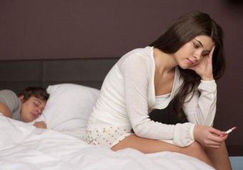 Медикаментозный аборт на каких сроках делают