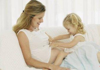 Возможна ли беременность во время кормления грудью?