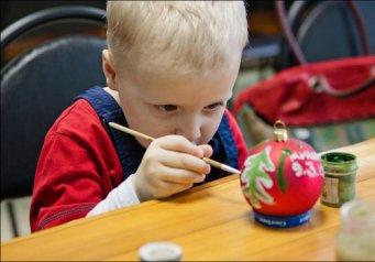 Игрушки для детей своими руками идеи фото 782
