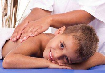 Как защитить ребенка от болезни если болеет мама
