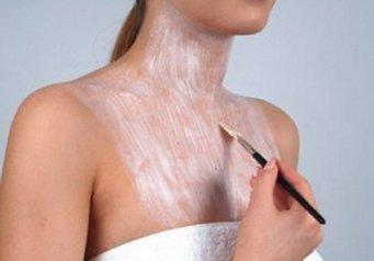 Отзывы о увеличение груди красноярск