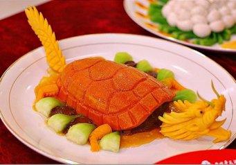 Что можно приготовить с охотничьими колбасками с картошкой