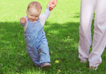 Поведение ребенка в 9 месяцев, ребенок (9 месяцев ... - photo#21