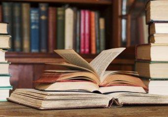 Подростки эротические рассказы читать онлайн