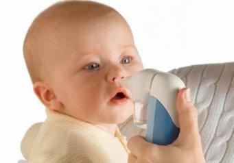 Как лечить белые пробки в горле в домашних условиях