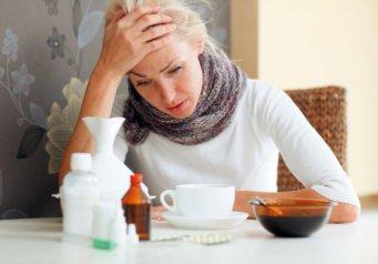 можно при беременности пользоваться кремом для депиляции