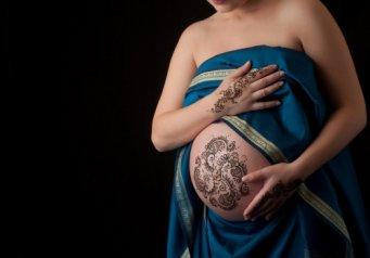 можно беременным делать эпиляцию воском