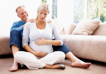 Домашние роды: стоит ли рожать дома, подготовка к родам