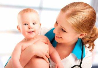 Почему болит живот во время беременности 16 недель