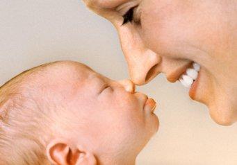 Детские капли от насморка антибиотик