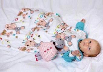 Сшить одело для новорожденного 188