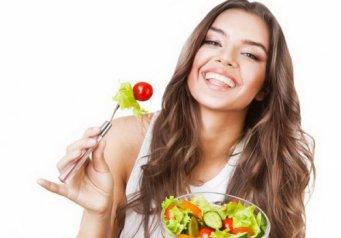диета за имунитет