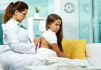 Народные средства для лечения болей в ступнях