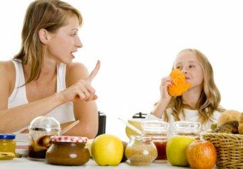 диета при аллергии на пыльцу злаковых